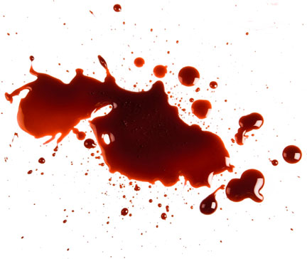 blood-spatter-crop